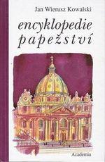 Encyklopedie papezstvi