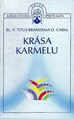 Krasa Karmelu