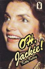 Oh Jackie