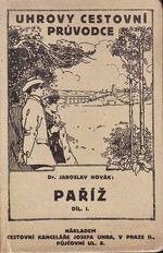 Pariz  Idil