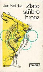 Zlato stribro bronz