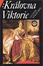 Kralovna Viktorie