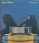 Il Tetiteatro