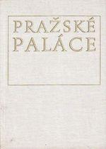 Prazske palace