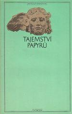 Tajemstvi papyru