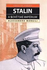 Stalin a sovetske imperium