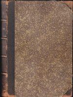 Zivot a podivuhodna dobrodruzstvi Robinsona Krusoa