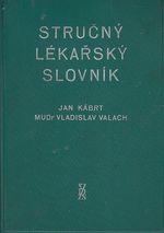 Strucny lekarsky slovnik