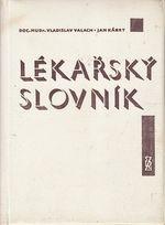 Lekarsky slovnik