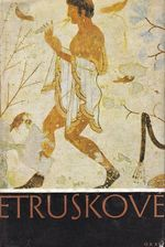 Etruskove