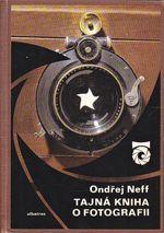 Tajna kniha o fotografii