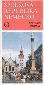 Spolkova republika Nemecko