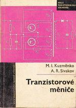 Tranzistorove menice