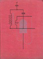 Amaterske  soucastky a stavba tranzistorovych prijimacu
