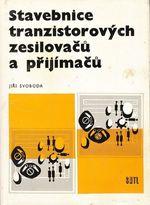 Stavebnice tranzistorovych zesilovacu a prijimacu