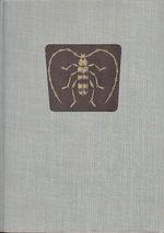 Prirodopis zivocisstva 1  3 dil