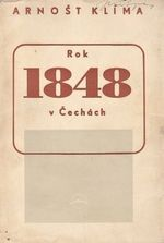 Rok 1948 v Cechach