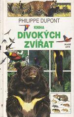 Kniha divokych zvirat