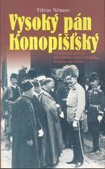 Vysoky pan Konopistsky
