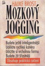 Mozkovy jogging