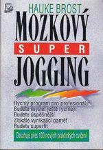Mozkovy super jogging