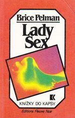 Lady Sex