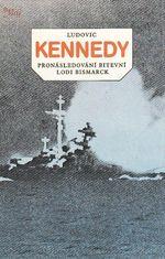 Pronasledovani bitevni lodi Bismarck