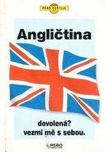Anglictina
