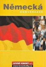Nemecka konvezrace