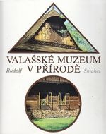 Valasske muzeum v prirode