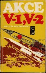 Akce V1  V