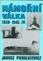 Namorni valka 1939  1945