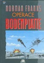 Operace Bodenplatte