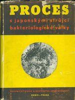 Proces s japonskymi strujci bakteriologicke valky