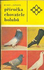Prirucka chovatele holubu