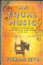An Equal music