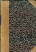 Zena ve zvycich a mravech naroduv  Velky zemepis vsech dilu sveta