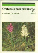 Orchideje nasi prirody