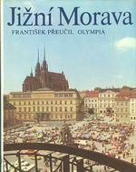 Jizni Morava