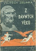 Z davnych veku recka mythologie
