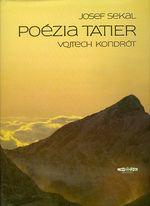 Poezia Tatier