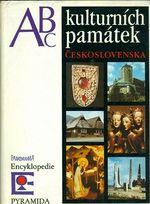 ABC kulturnich pamatek Ceskoslovenska