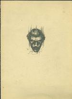 Karel Hlavacek  Vytvarnik a kritik 18741898  katalog