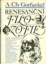 Renesancni filozofie