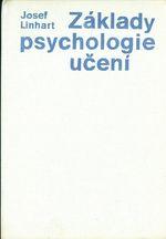 Zaklady psychologie uceni