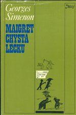 Maigret chysta lecku