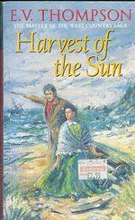 Harvest of the Sun