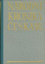 Narodni kronika ceska I   II