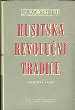 Husitska revolucni tradice