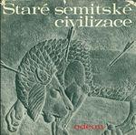 Stare semitske civilizace